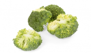 Broccoliroos-grof