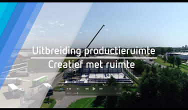 Vegetable Cutting is our Business | Snijpunt